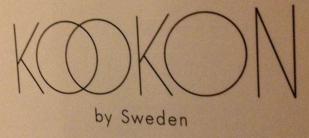 Schwedische stoffe  zzz_Kokoon | Kanelbullen