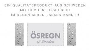 Osregn