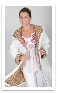 Osregn Dame Milchweiss2