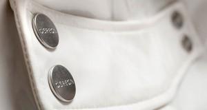 osregn-knappar