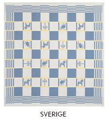 Ekelund Sverige