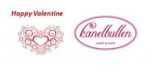 KB wünscht Happy Valentine
