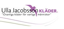 Ulla Logo