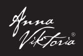 AnnaViktoria Logo