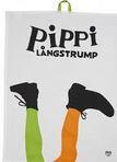 Pluto Handtuch Pippi