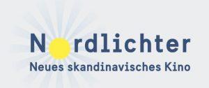 Logo Nordlichter Filme