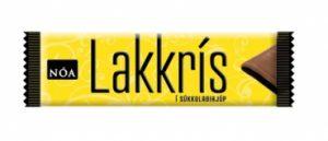 noa_lakkris_lakritz-riegel_mit_schokolade_40g