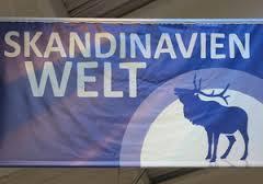 skandinavienwelt-fb
